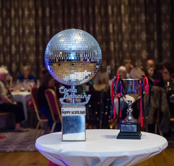 Events_ComeDancing_2019_Trophies (2)